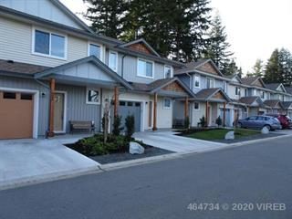 Apartment for sale in Courtenay, Maple Ridge, 2109 13th Street, 464734 | Realtylink.org