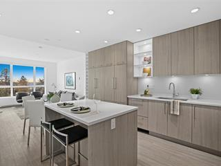 Apartment for sale in Queensbury, North Vancouver, North Vancouver, 309 707 E 3rd Street, 262449669   Realtylink.org