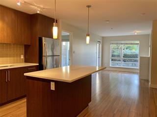 Apartment for sale in Grandview Surrey, Surrey, South Surrey White Rock, 256 15850 26 Avenue, 262437756 | Realtylink.org