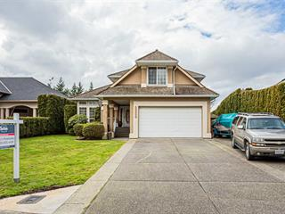House for sale in Abbotsford East, Abbotsford, Abbotsford, 34918 Everson Place, 262458091 | Realtylink.org