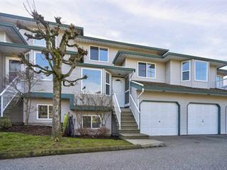 Townhouse for sale in Abbotsford East, Abbotsford, Abbotsford, 3 34332 Maclure Road, 262457673 | Realtylink.org