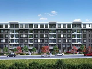 Apartment for sale in Bear Creek Green Timbers, Surrey, Surrey, 616 13623 81a Avenue, 262457029 | Realtylink.org