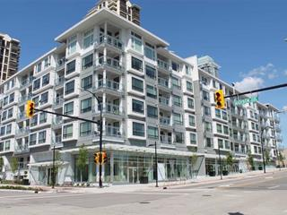 Apartment for sale in Brentwood Park, Burnaby, Burnaby North, 510 2188 Madison Avenue, 262455907   Realtylink.org