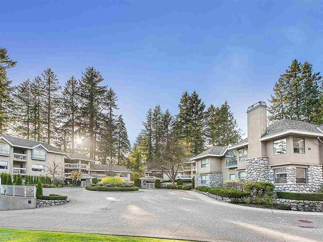 Apartment for sale in Edgemont, North Vancouver, North Vancouver, 102 3288 Capilano Crescent, 262437581 | Realtylink.org