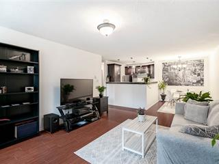Apartment for sale in Burnaby Hospital, Burnaby, Burnaby South, 104 3883 Laurel Street, 262454700 | Realtylink.org