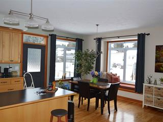 Townhouse for sale in Smithers - Town, Smithers, Smithers And Area, 2 3848 7th Avenue, 262454063   Realtylink.org