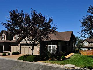 Townhouse for sale in Promontory, Sardis, Sardis, 25 5900 Jinkerson Road, 262456980   Realtylink.org