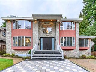 House for sale in Buckingham Heights, Burnaby, Burnaby South, 7435 Morley Drive, 262453790   Realtylink.org