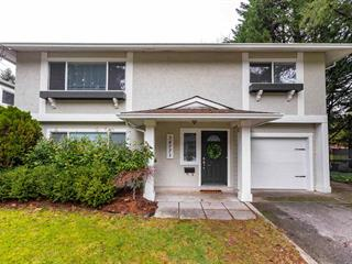 House for sale in Abbotsford East, Abbotsford, Abbotsford, 34771 Laburnum Avenue, 262456481 | Realtylink.org