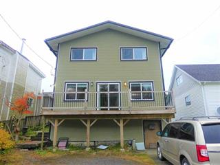 House for sale in Prince Rupert - City, Prince Rupert, Prince Rupert, 1241 E 8 Avenue, 262438349 | Realtylink.org