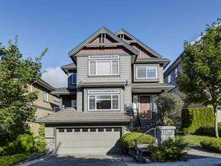 House for sale in Westwood Plateau, Coquitlam, Coquitlam, 3255 Camelback Lane, 262447437 | Realtylink.org