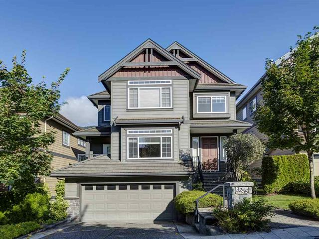 House for sale in Westwood Plateau, Coquitlam, Coquitlam, 3255 Camelback Lane, 262447437   Realtylink.org