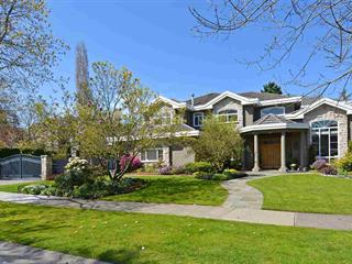 House for sale in Elgin Chantrell, Surrey, South Surrey White Rock, 2117 139a Street, 262457963 | Realtylink.org