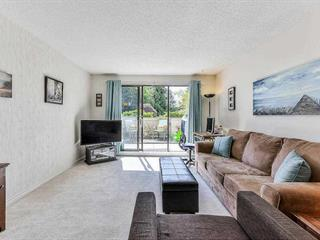Apartment for sale in White Rock, South Surrey White Rock, 115 1442 Blackwood Street, 262455256 | Realtylink.org