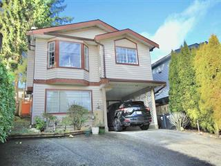 House for sale in Deep Cove, North Vancouver, North Vancouver, 1101 Deep Cove Road, 262458364 | Realtylink.org