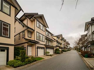 Townhouse for sale in Willoughby Heights, Langley, Langley, 81 19932 70 Avenue, 262458602 | Realtylink.org