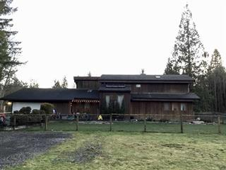 House for sale in Brookswood Langley, Langley, Langley, 21476 36 Avenue, 262456234 | Realtylink.org
