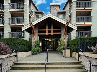 Apartment for sale in Salmon River, Langley, Langley, 125 21009 56 Avenue, 262448303 | Realtylink.org