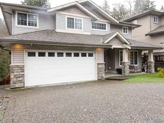 House for sale in Silver Valley, Maple Ridge, Maple Ridge, 13233 239b Street, 262458475   Realtylink.org