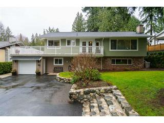 House for sale in Langley City, Langley, Langley, 4620 209a Street, 262453197 | Realtylink.org