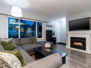 Townhouse for sale in West Central, Maple Ridge, Maple Ridge, 21514 Mayo Place, 262453493 | Realtylink.org