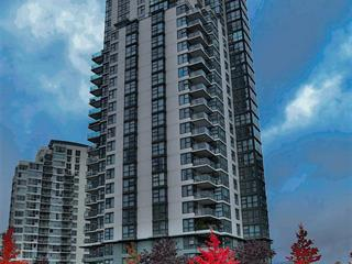 Apartment for sale in North Shore Pt Moody, Port Moody, Port Moody, 1504 288 Ungless Way, 262456449 | Realtylink.org