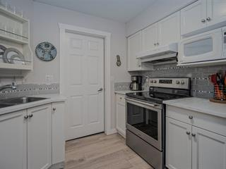 Apartment for sale in Mission-West, Mission, Mission, 105 32638 7 Avenue, 262458315 | Realtylink.org