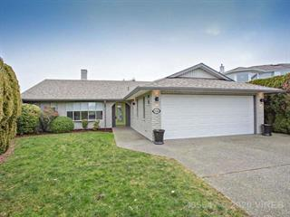 House for sale in Nanaimo, Williams Lake, 6266 McGirr Road, 465547   Realtylink.org