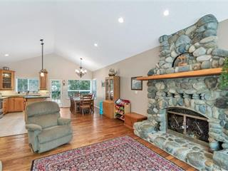 House for sale in Other, Surrey, 3045 Miner Road, 465545 | Realtylink.org
