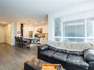 Apartment for sale in Central Abbotsford, Abbotsford, Abbotsford, 406 33540 Mayfair Avenue, 262450254 | Realtylink.org