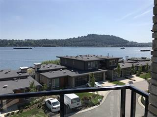 Apartment for sale in Roche Point, North Vancouver, North Vancouver, 401 3911 Cates Landing Way, 262455214 | Realtylink.org