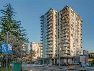 Apartment for sale in Brighouse South, Richmond, Richmond, 1809 8288 Granville Avenue, 262454305 | Realtylink.org