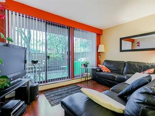 Apartment for sale in Sullivan Heights, Burnaby, Burnaby North, 106 3420 Bell Avenue, 262457943 | Realtylink.org