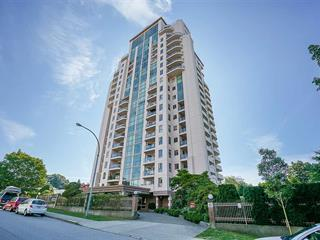 Apartment for sale in Uptown NW, New Westminster, New Westminster, 405 612 Fifth Avenue, 262456991 | Realtylink.org