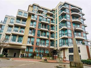 Apartment for sale in Quay, New Westminster, New Westminster, 419 10 Renaissance Square, 262456943 | Realtylink.org