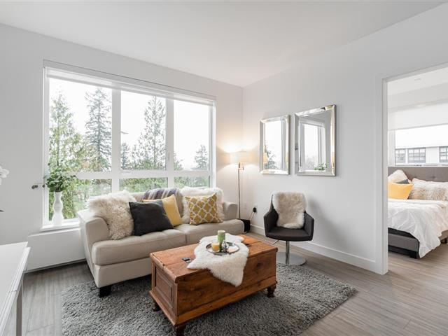 Apartment for sale in Lower Lonsdale, North Vancouver, North Vancouver, 305 733 E 3rd Street, 262452364 | Realtylink.org