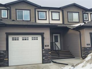 Townhouse for sale in Lafreniere, Prince George, PG City South, 102 6798 Westgate Avenue, 262454715 | Realtylink.org