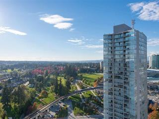 Apartment for sale in Whalley, Surrey, North Surrey, 3107 9981 Whalley Boulevard, 262448586   Realtylink.org
