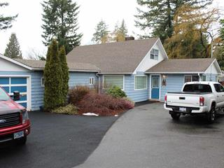 House for sale in Central Abbotsford, Abbotsford, Abbotsford, 2881 Old Clayburn Road, 262456442 | Realtylink.org