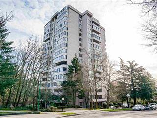 Apartment for sale in Brentwood Park, Burnaby, Burnaby North, 305 2020 Bellwood Avenue, 262457047 | Realtylink.org