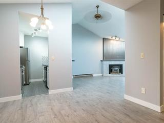 Townhouse for sale in Chilliwack W Young-Well, Chilliwack, Chilliwack, 10 45915 Cheam Avenue, 262450751   Realtylink.org
