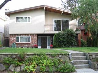 House for sale in MacKenzie Heights, Vancouver, Vancouver West, 3242 W 29th Avenue, 262456718 | Realtylink.org