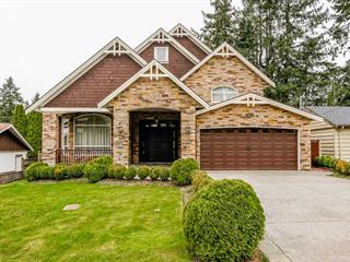 House for sale in Panorama Ridge, Surrey, Surrey, 5957 124a Street, 262458240   Realtylink.org