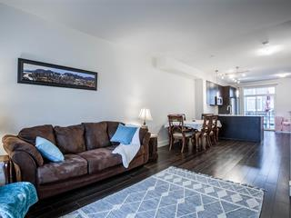 Townhouse for sale in Clayton, Surrey, Cloverdale, 57 19433 68 Avenue, 262454742   Realtylink.org