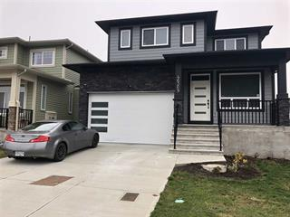 House for sale in Promontory, Sardis, Sardis, 46369 Valleyview Road, 262457979 | Realtylink.org