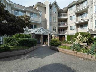 Apartment for sale in Whalley, Surrey, North Surrey, 105 13475 96 Avenue, 262456951   Realtylink.org