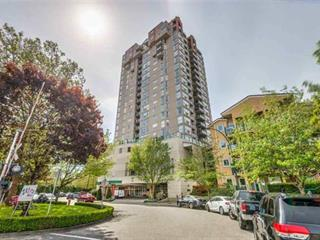 Apartment for sale in Quay, New Westminster, New Westminster, 1102 10 Laguna Court, 262451143 | Realtylink.org