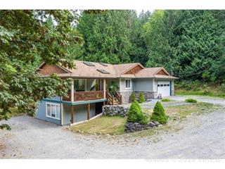 House for sale in Nanaimo, Williams Lake, 5681 Hammond Bay Road, 464005   Realtylink.org