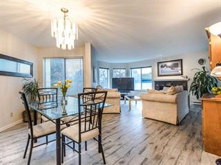 Apartment for sale in Broadmoor, Richmond, Richmond, 102 7600 Francis Road, 262456607 | Realtylink.org
