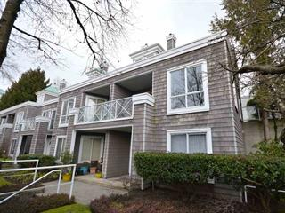 Townhouse for sale in South Marine, Vancouver, Vancouver East, 3015 E Kent North Avenue, 262458354 | Realtylink.org